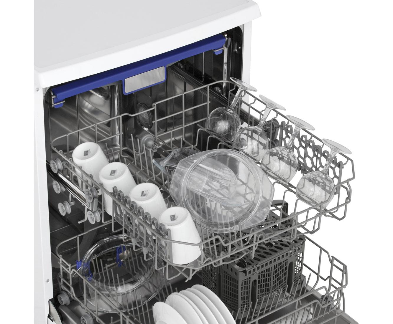 Oranier Spulmaschine Genial Oranier Geschirrspuler 1 Laden Sie