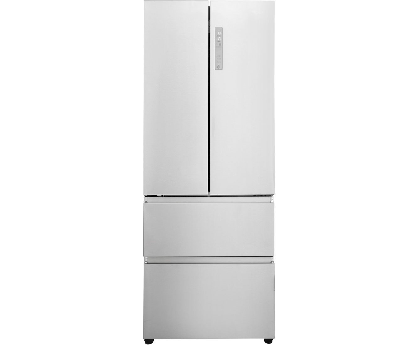 Amerikanischer Kühlschrank Schmal : Kühlschrank cm tief kühlschrank modelle