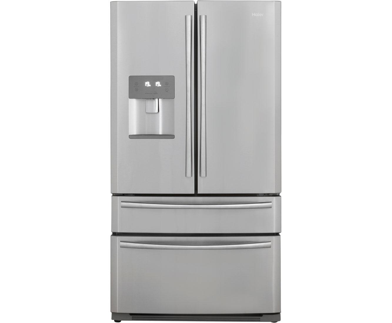 Amerikanischer Kühlschrank Haier : Side by side kühlschrank kaufen side by side kühlschrank media