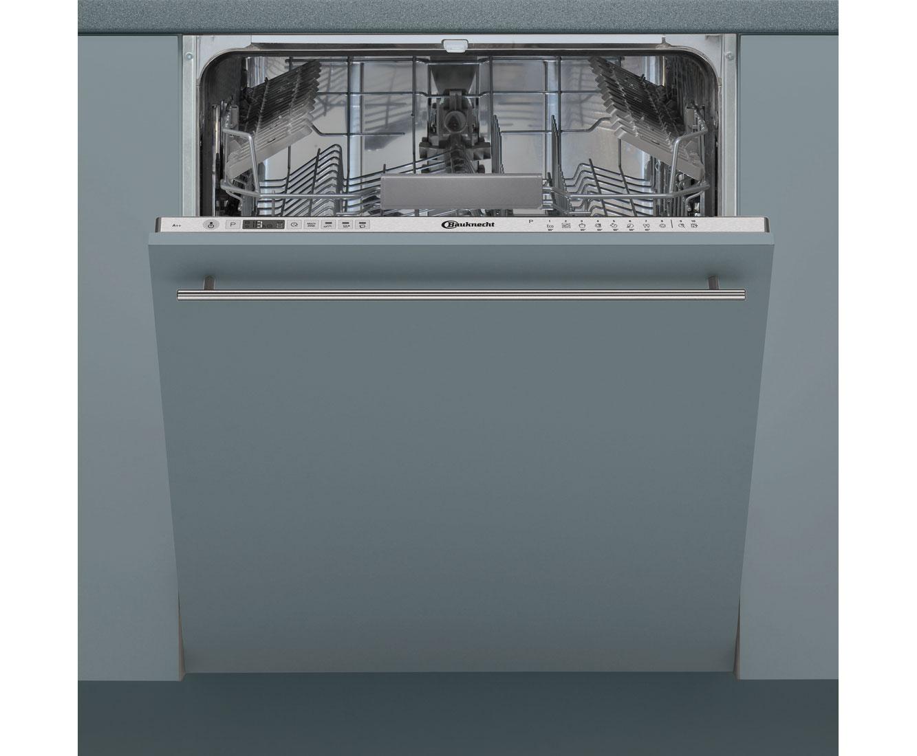 Kühlschrank Ph2 : Ikea kühlschrank front montage: küchenbau metod unterschrank spüle