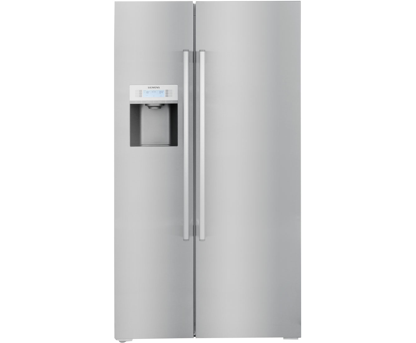 Smeg Kühlschrank Ulm : Kühlschrank liegend transportieren sammelbestellung panasonic