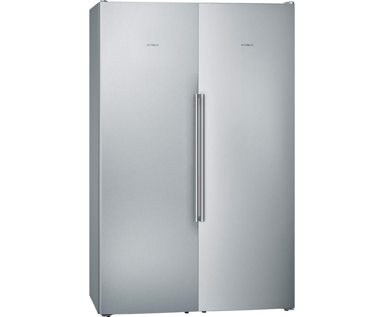 Gorenje Kühlschrank Geräusche : Gorenje kühlschrank komische geräusche gorenje kühlschrank macht