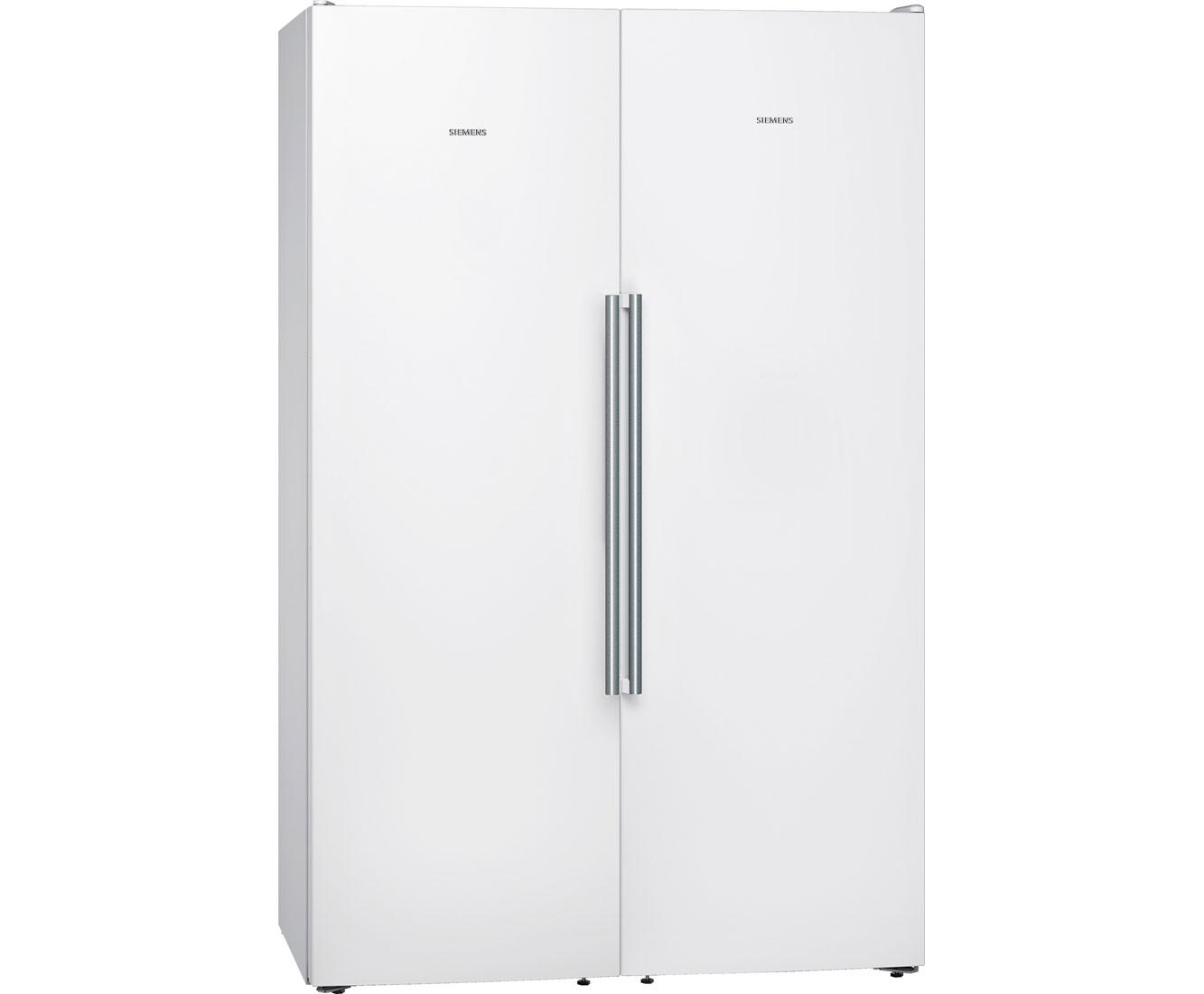 Gorenje Kühlschrank Zweitürig : Kühlschrank side by side weiß küche mit side by side kühlschrank