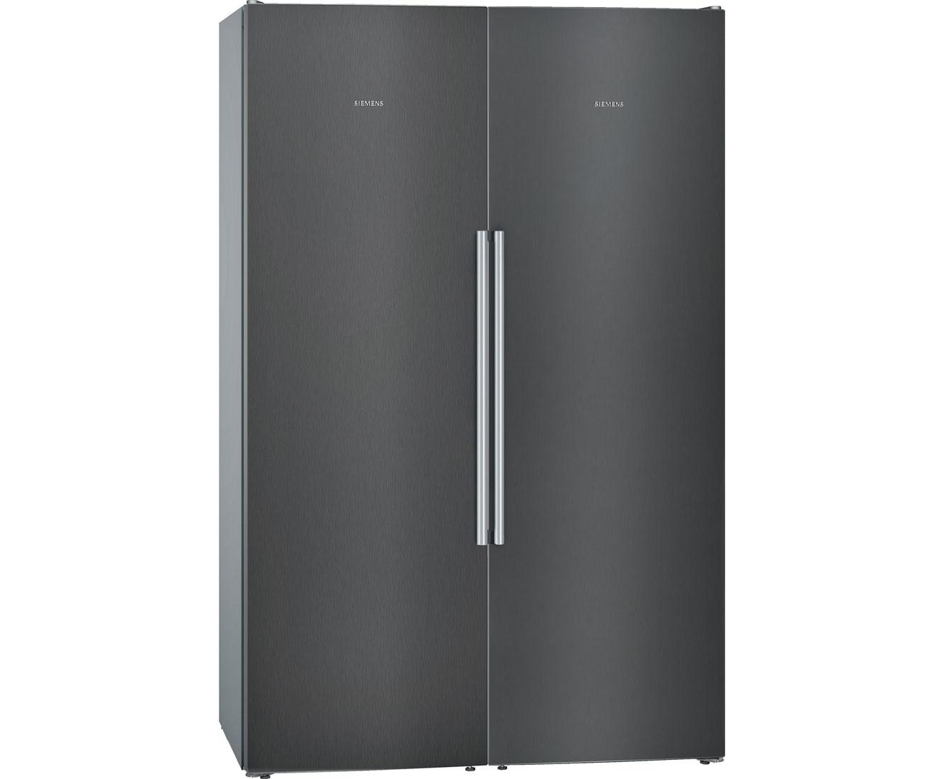 Smeg Kühlschrank Laut : Smeg kühlschrank laute geräusche gorenje rk 60319 ord kühl gefrier