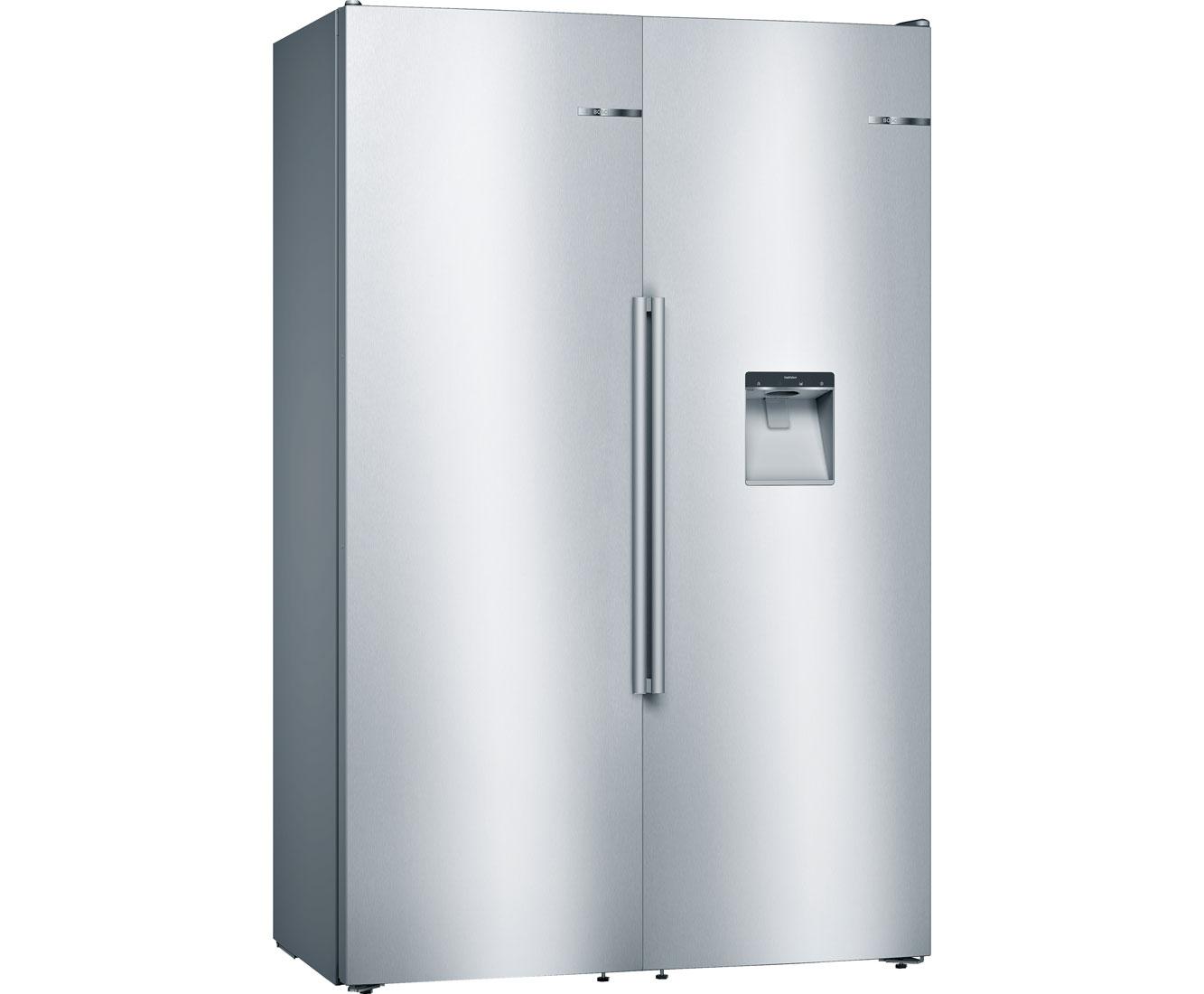 Smeg Kühlschrank Pastellgrün : Smeg kühlschrank saturn designer khlschrank freistehend cool