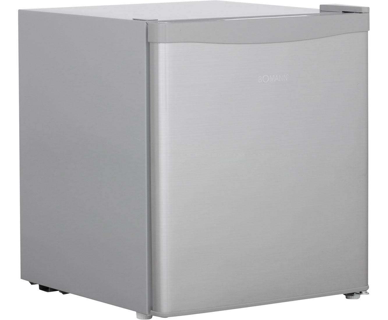 Mini Kühlschrank Mit Gefrierfach 48 L A Gefrierschrank Kühlbox Kühler Hotel : Mini kühlschrank mit gefrierfach l a gefrierschrank kühlbox