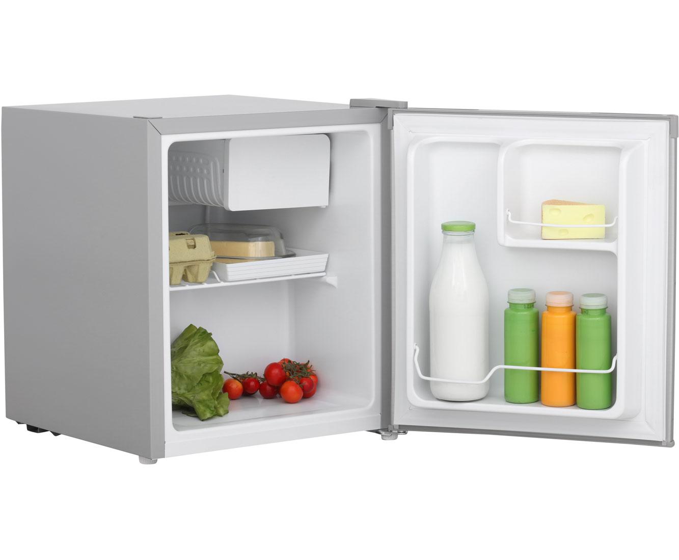 Bomann Kühlschrank Dt 349 : Kühlschrank welche stufe kühl gefrierkombination kühlschrank mit