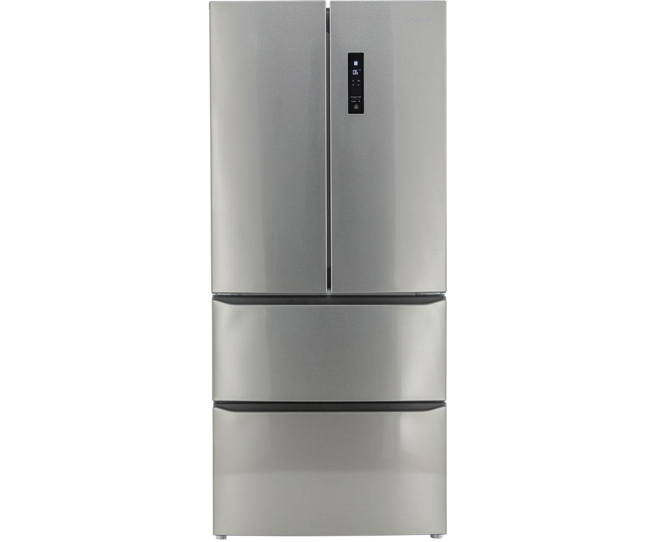 Bosch Kühlschrank Idealo : Preisvergleich kühlschrank kühlschrank mit gefrierfach