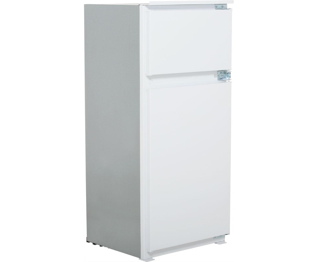 Kühlschrank Kombi : Kühl kombi bosch kgn ai a nofrost kühl gefrier kombination