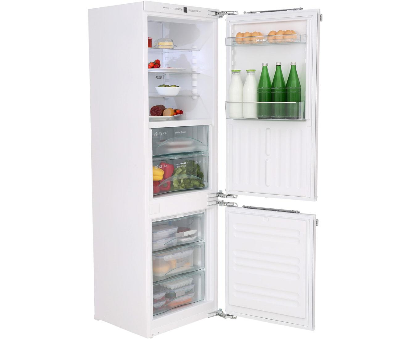 Gorenje Kühlschrank Gefrierkombination : Kühl gefrierkombi günstig kühlschrank günstig im check