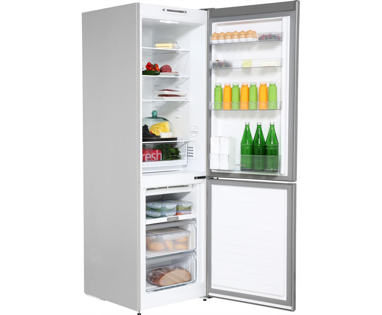 Siemens Kühlschrank Edelstahl Freistehend : Siemens kühlschrank edelstahl freistehend siemens kd vvl iq