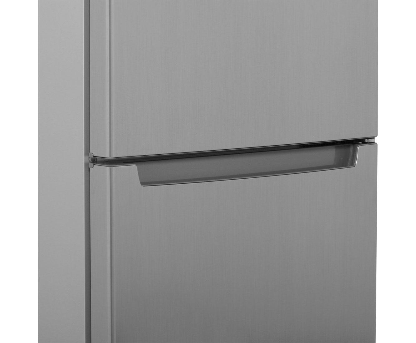 Aeg Kühlschrank Tür Einstellen : Siemens einbau geschirrspüler tür einstellen: siemens geschirrspüler