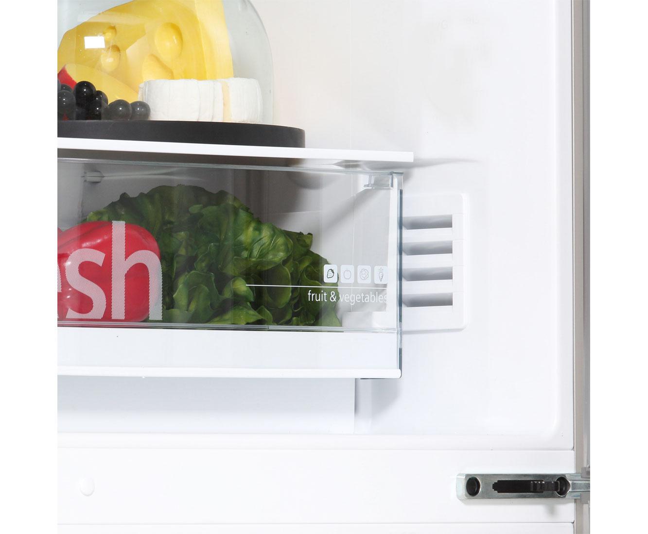 Kühlschrank Justieren Siemens : Kühlschrank einstellen aeg sfe zc einbau kühlschrank nische