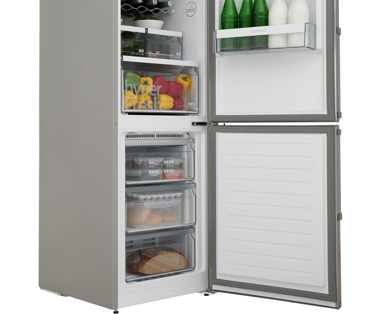 Smeg Kühlschrank Ventilator : Smeg kühlschrank ventilator reinigen kühlschrank transportieren