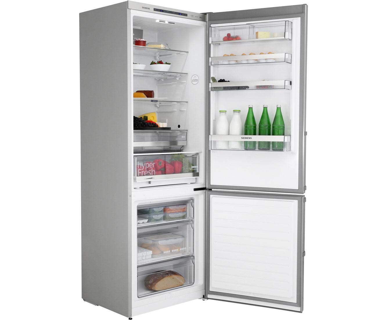 Kühlschrank Groß : Kühlschrank haushaltsgeräte gebraucht kaufen in groß gerau ebay