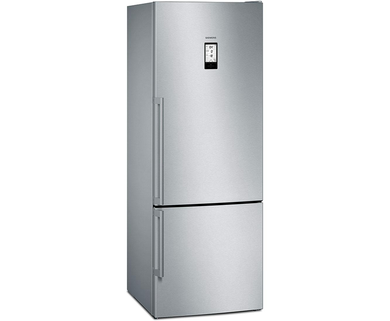 Kleiner Kühlschrank No Frost : Einbau kühlschrank no frost beko b a einbau