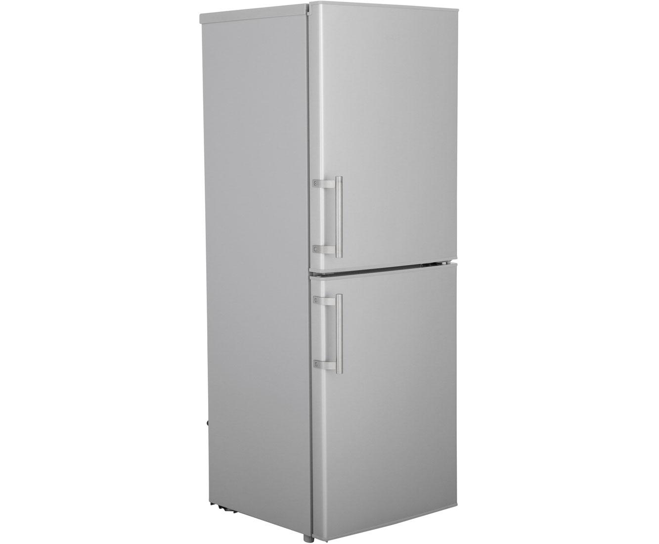 Retro Kühlschrank Hofer : Kühl gefrierschränke hofer gefrierschrank nordfrost kühl