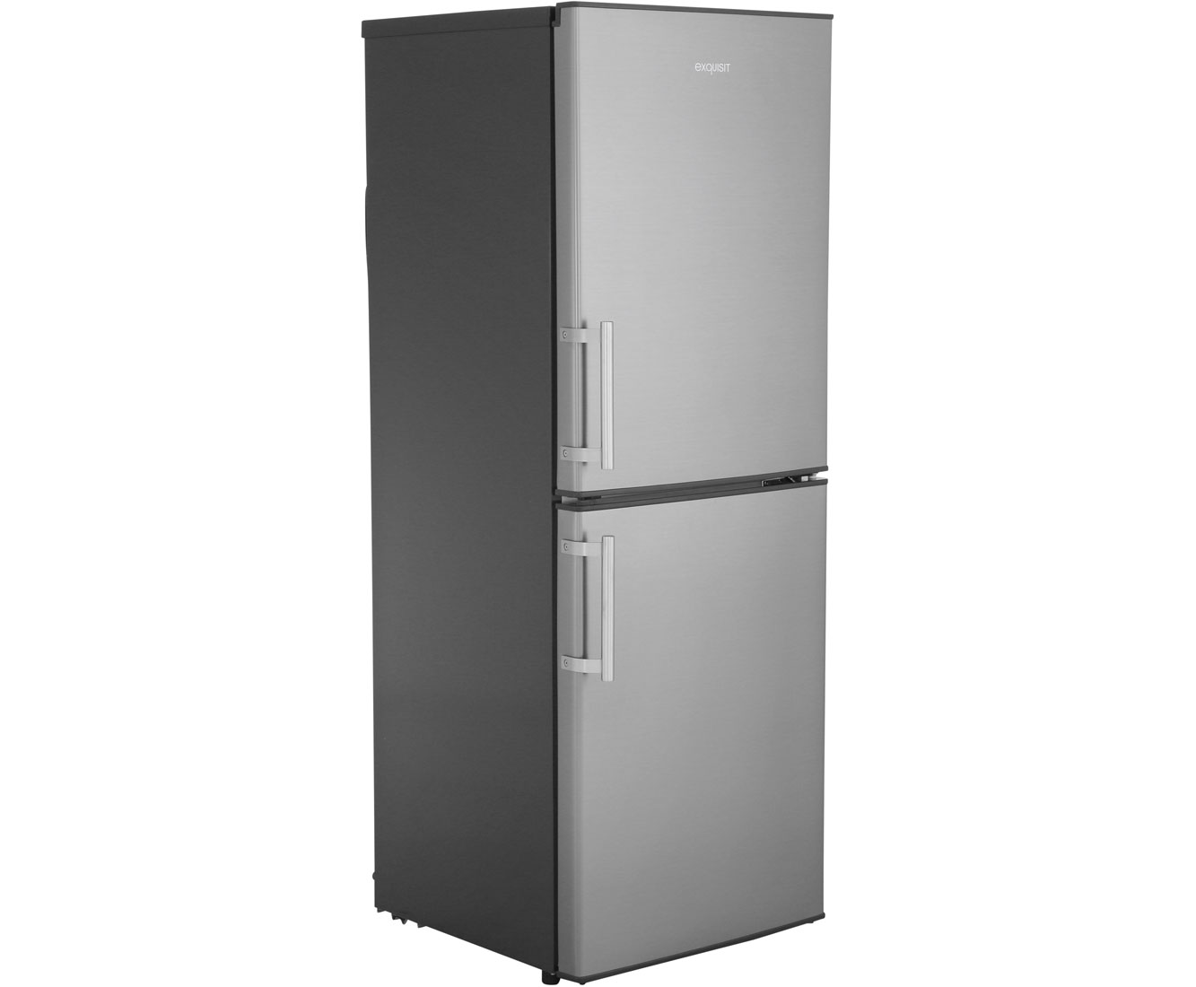 Retro Kühlschrank Oranier : Kühlschrank kombi siemens ka nlb side by side kühl gefrier