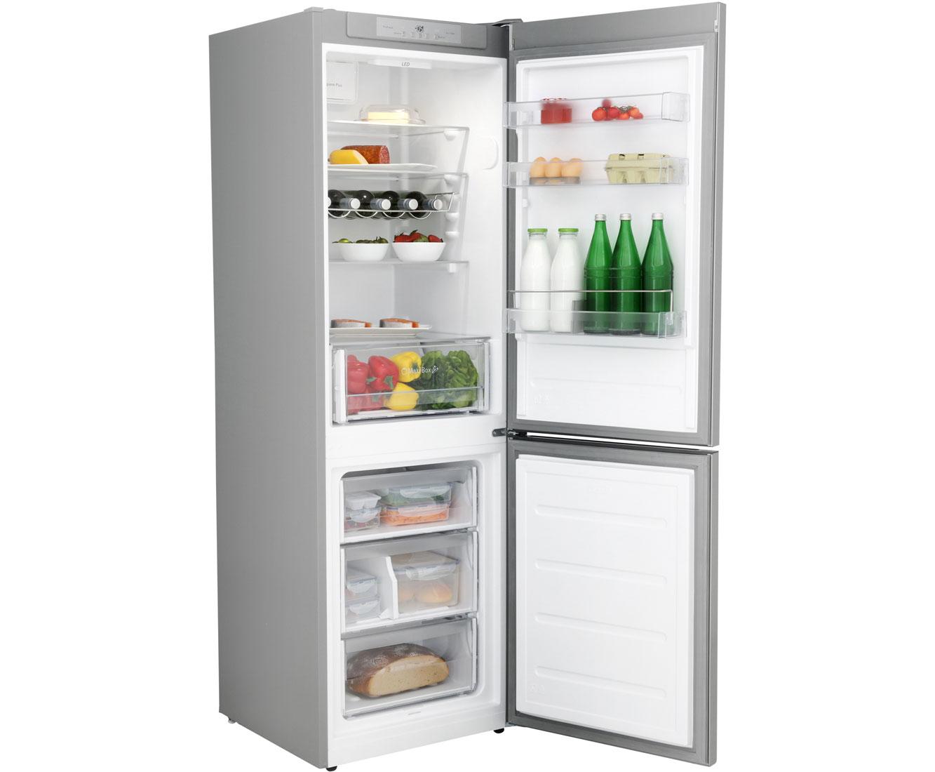 Siemens Kühlschrank Alarm Piept : Smeg kühlschrank piept dometic kühlschrank wohnmobil piept dometic