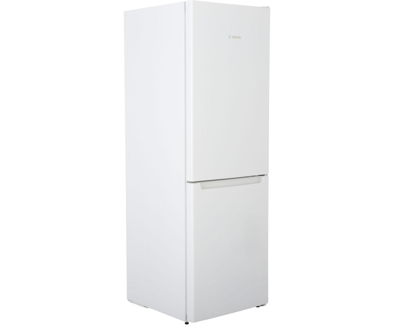 Amica Kühlschrank Lampe : Poco einbaukühlschrank express küchen melle das beste von