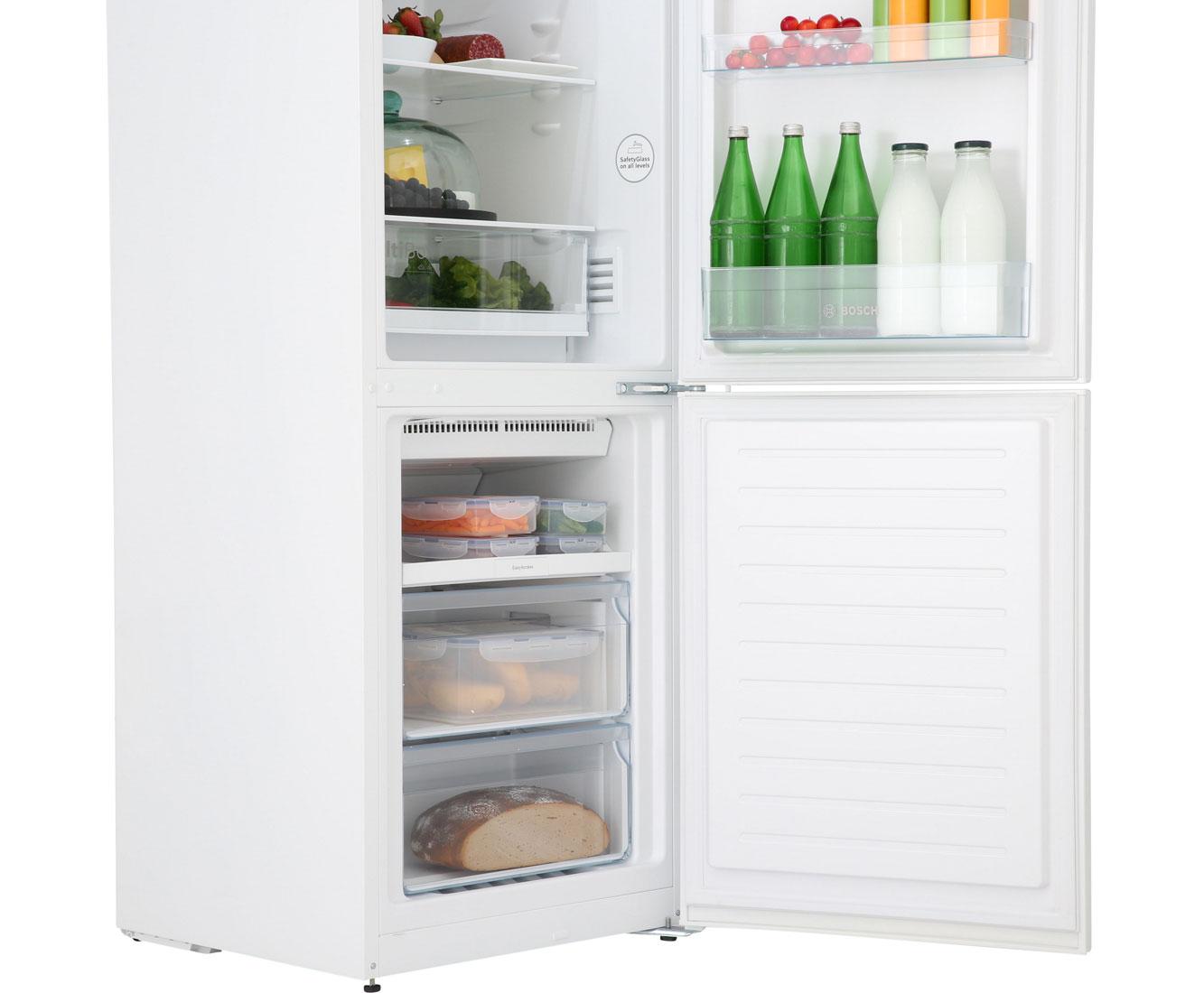 Bosch Kühlschrank Temperatur : Ideale temperatur gefrierschrank einbau kühl gefriergerät