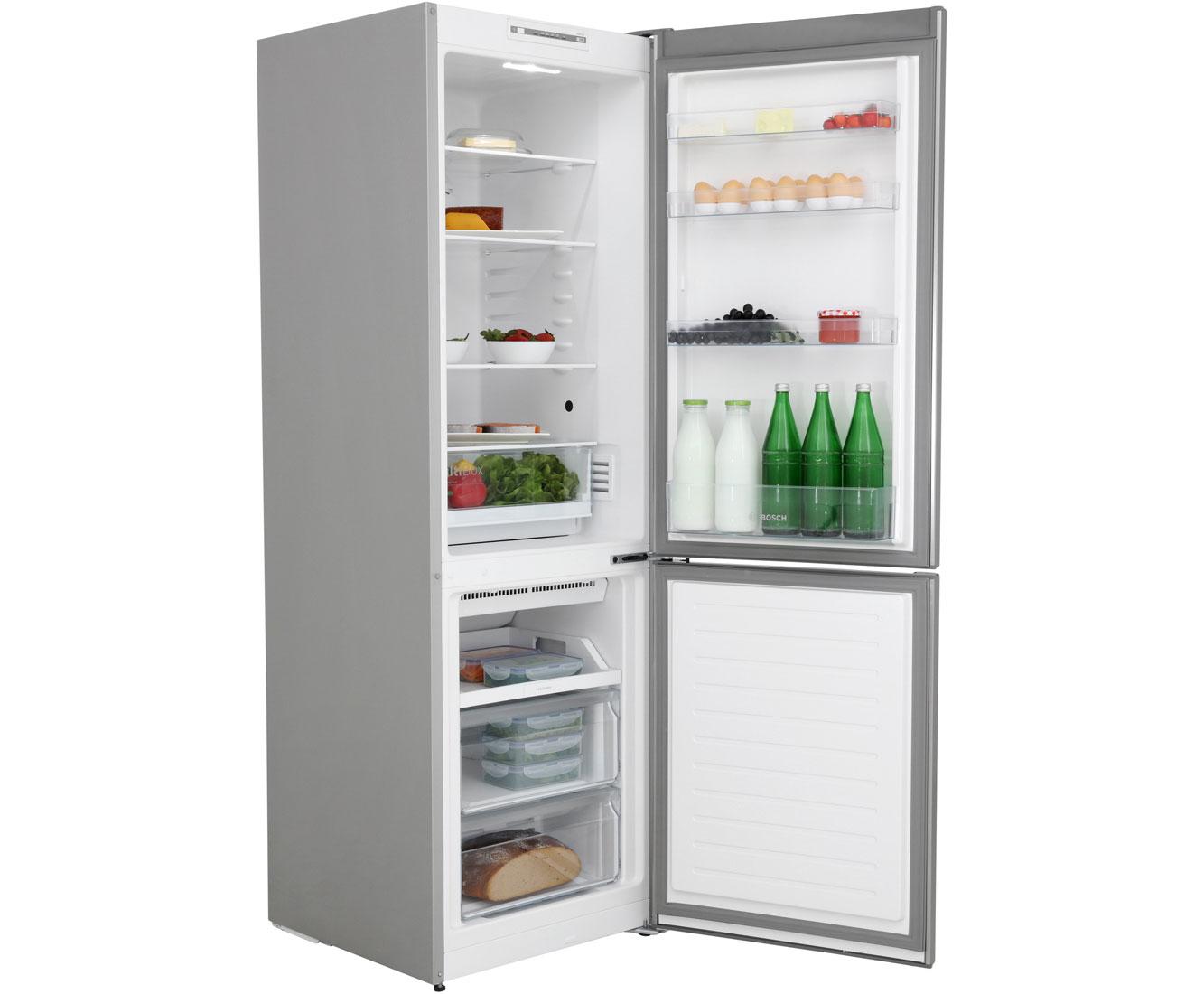 Bomann Kühlschrank Dtr 351 : Bomann kühlschrank creme bomann kühlschrank creme kühlschränke