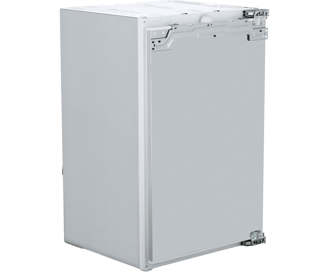 Kühlschrank Justieren Siemens : Kühlschranktür justieren haustür neu justieren