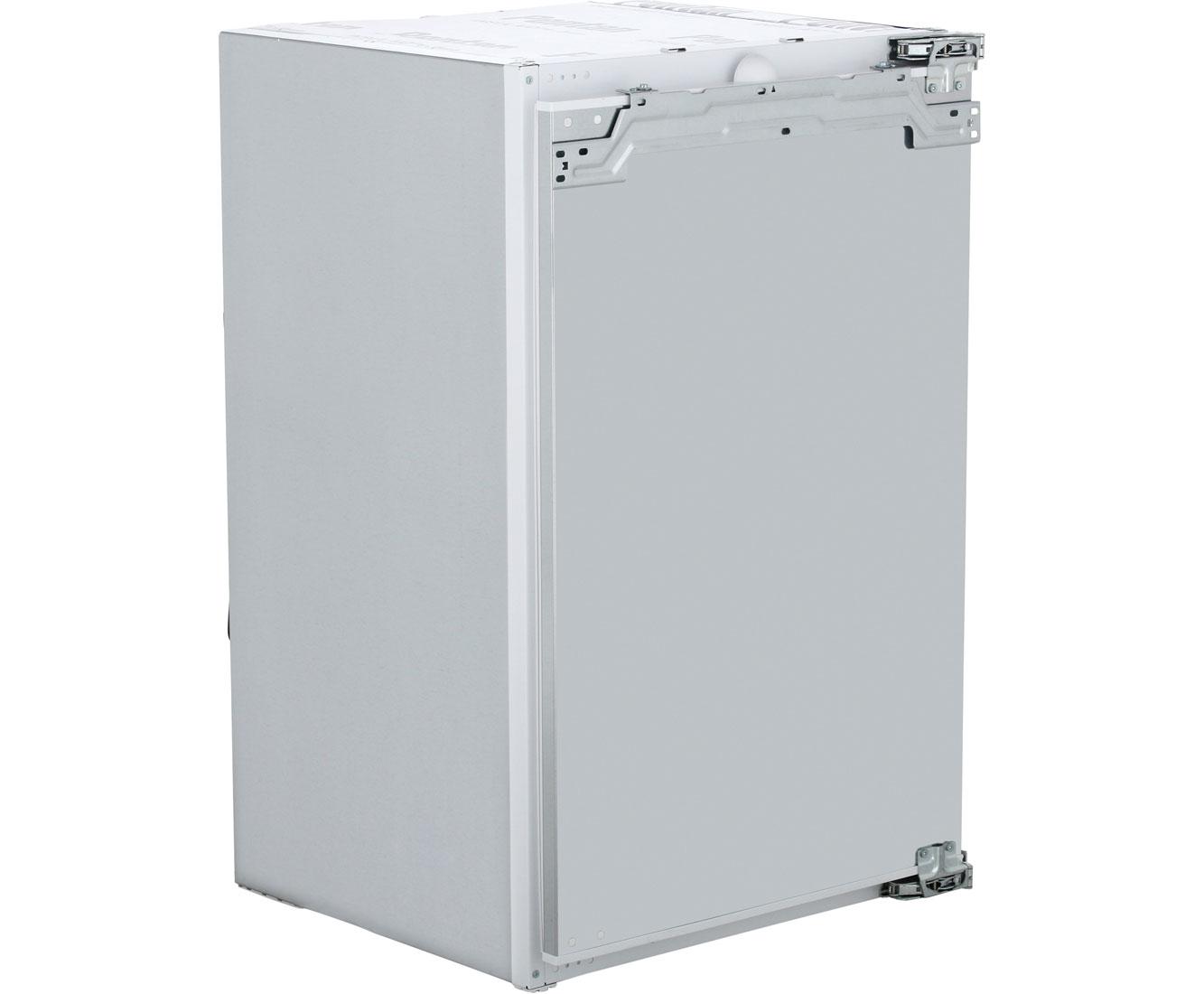 Gorenje Kühlschrank Tür Schliesst Nicht : Siemens kühlschrank schwarz kühlschrank modelle