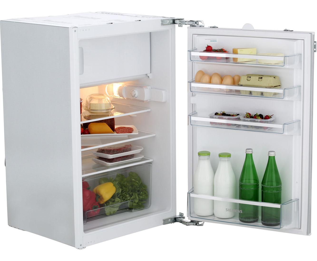 Kühlschrank Gebraucht : Kühlschrank gebraucht elmshorn sesselauflage poppi in blau