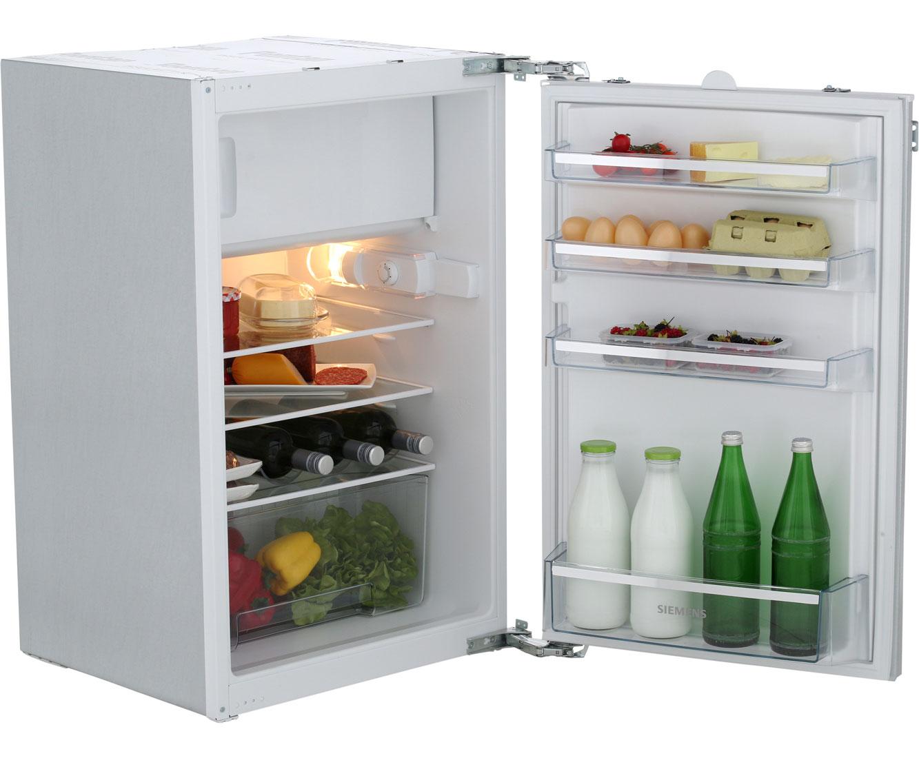 Amica Kühlschrank Dekorfähig : Amica kühlschrank dekorfähigkeit kühlschrank test sieger der