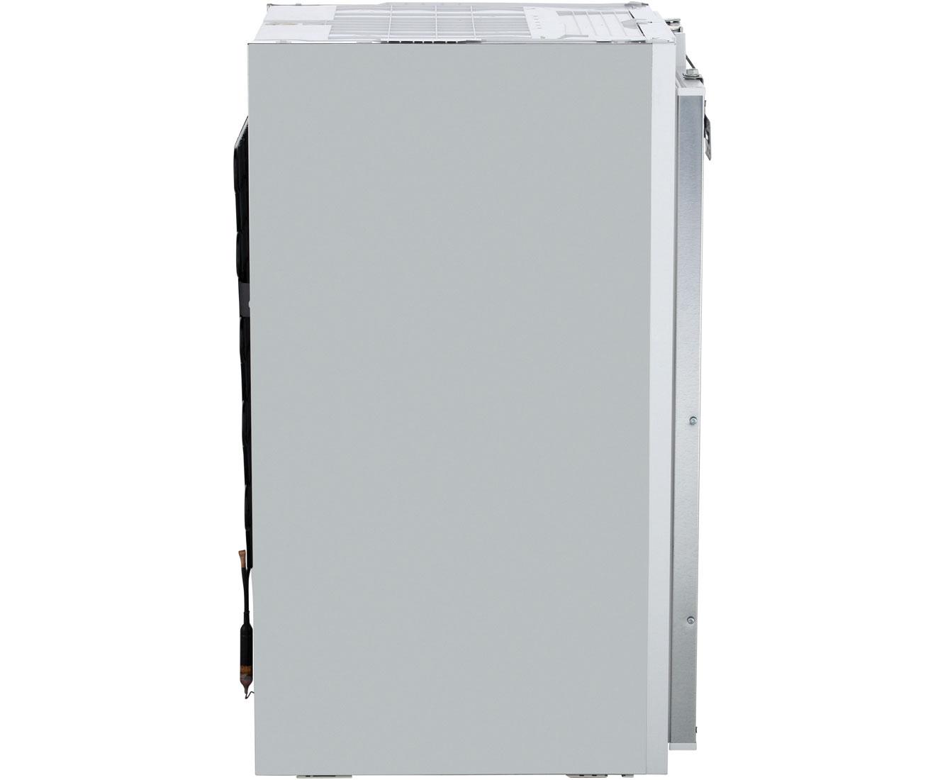 Siemens Kühlschrank Groß : Kühlschrank ohne gefrierfach freistehend günstig freistehender