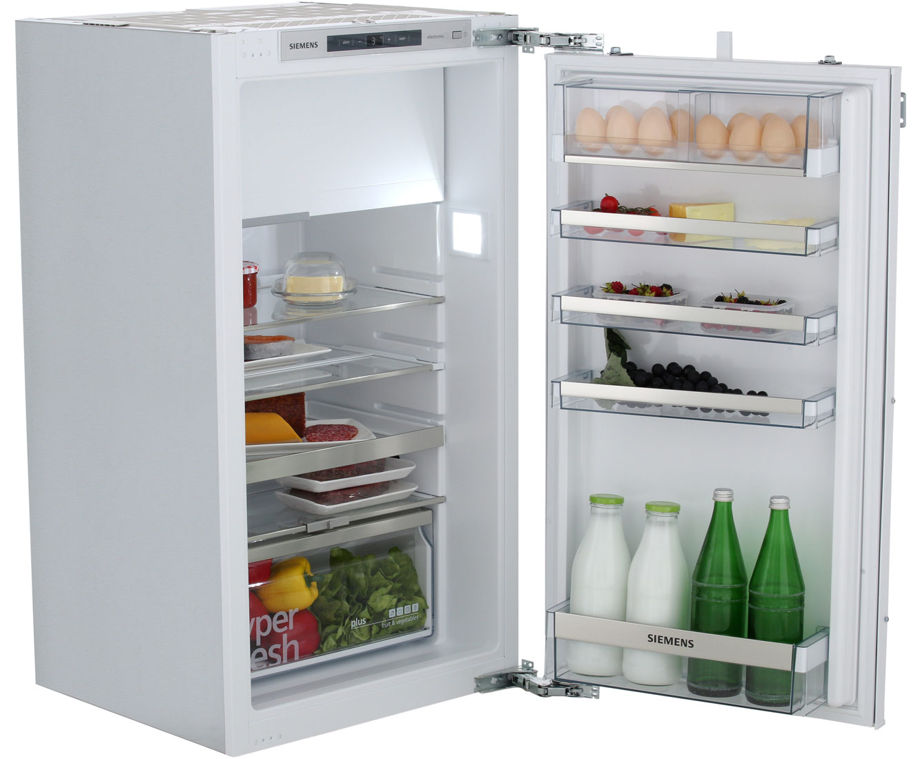 Retro Kühlschrank Usa : Kühlschrank klein mit gefrierfach neu stylischer retro mini