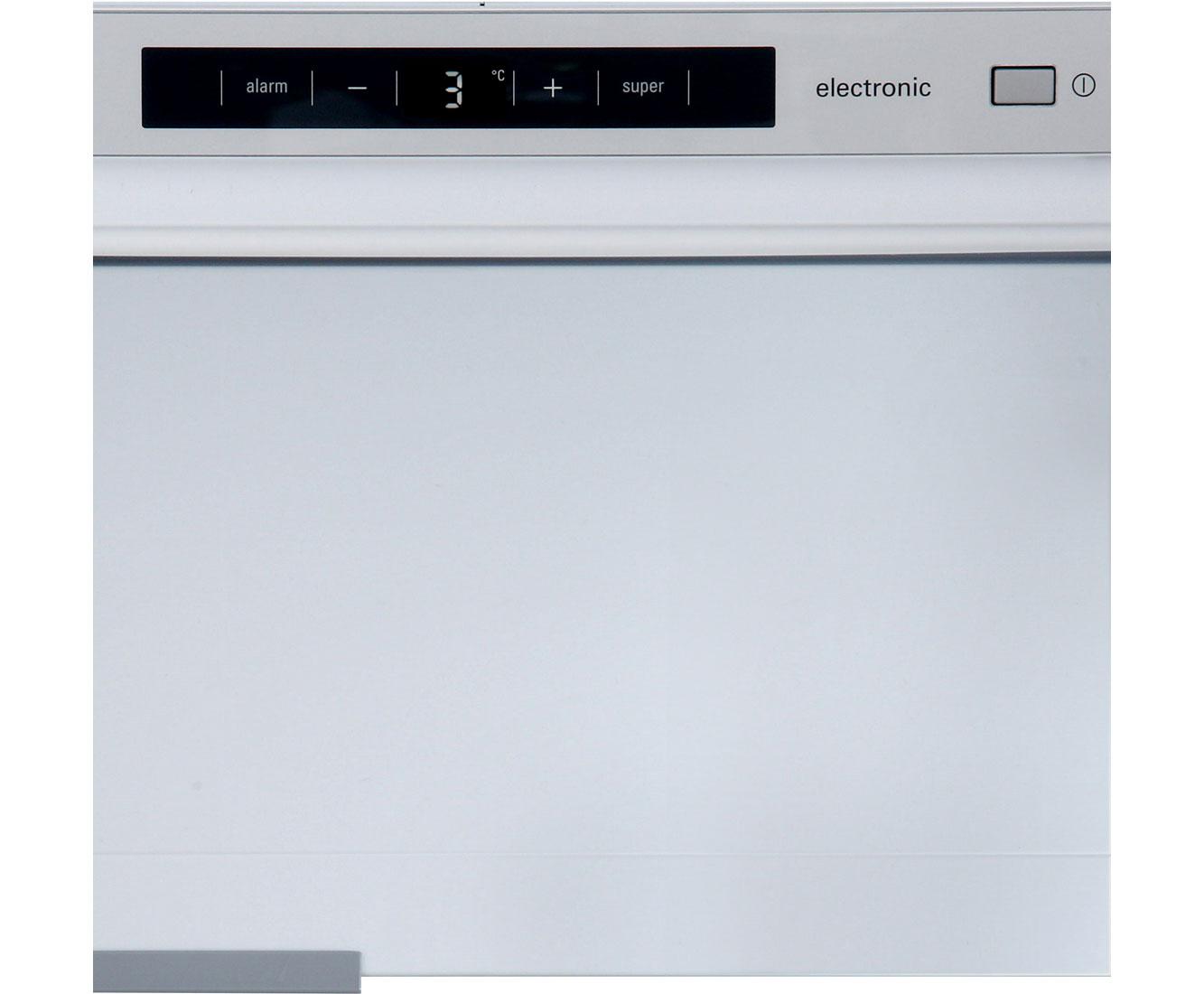 Siemens Kühlschrank Zu Laut : Siemens kühlschrank ventilator laut siemens ki fad einbau