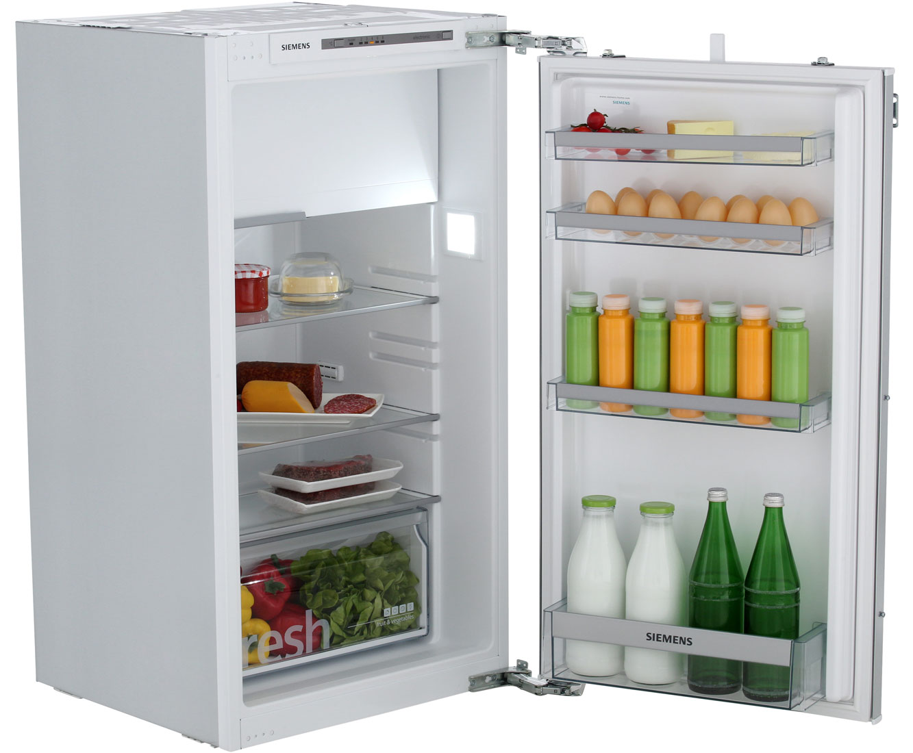 Siemens Studioline Kühlschrank : Siemens einbaukühlschrank ohne gefrierfach einbaukühlschrank