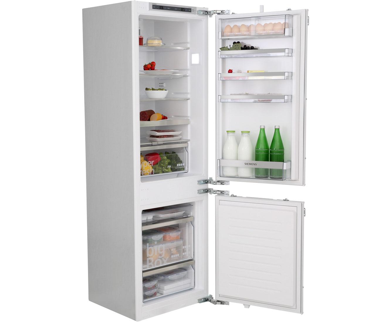 Retro Kühlschrank Notebooksbilliger : Kühl gefrierkombi günstig kühlschrank günstig im check