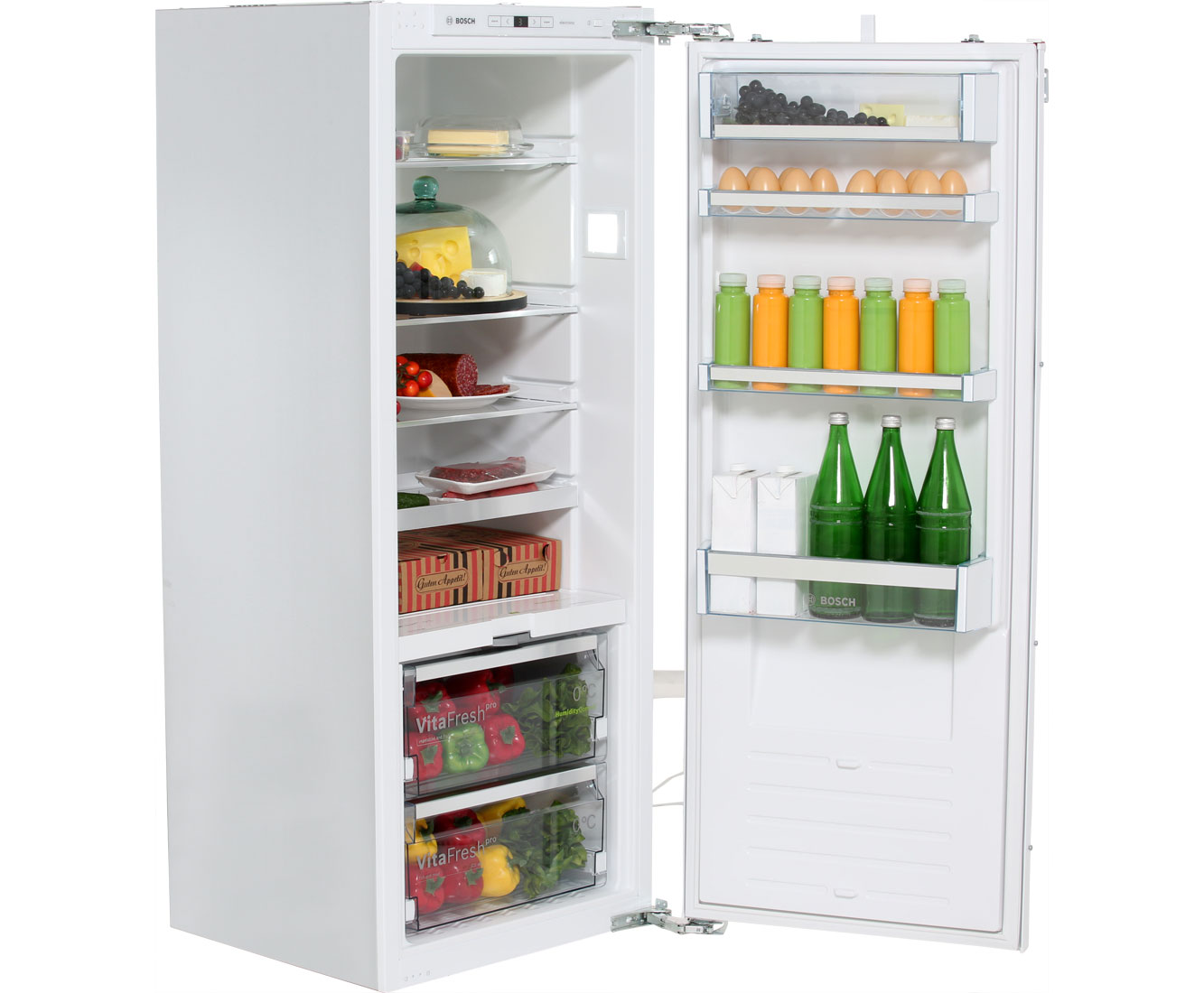 Minibar Kühlschrank Einbau : Mini kühlschrank einbau das was ist was der kühlbox die richtige