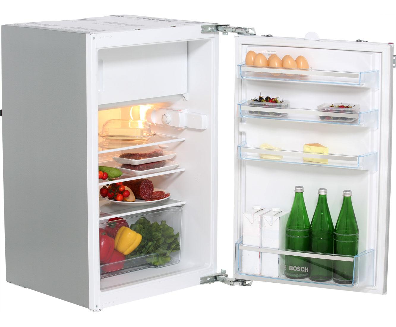 Retro Kühlschrank Anthrazit : Amerikanischer kühlschrank retro waeco mobicool thermoelektrischer