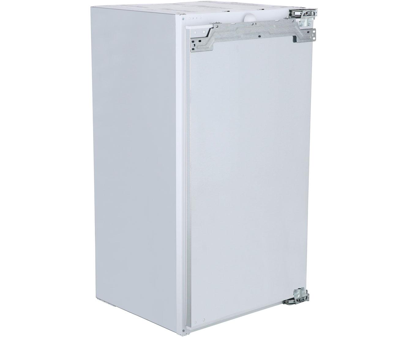Bosch Kühlschrank Lautes Knacken : Bosch kühlschrank brummt laut kein lärm besonders leise