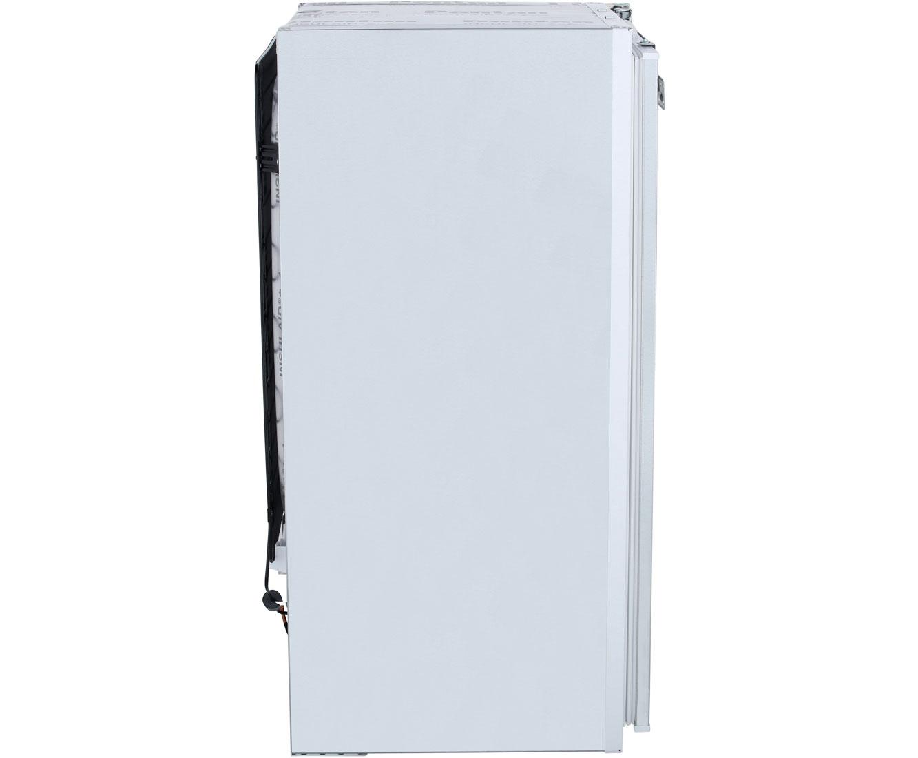 Siemens Retro Kühlschrank : Smeg kühlschrank piept dometic kühlschrank wohnmobil piept