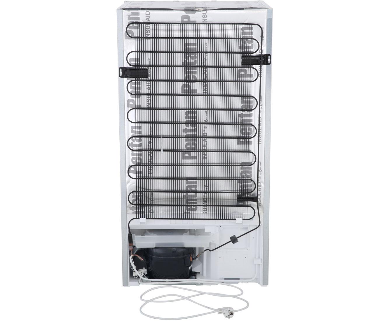Bosch Kühlschrank Lautes Knacken : Bosch kühlschrank kompressor brummt bosch kühlschrank kompressor
