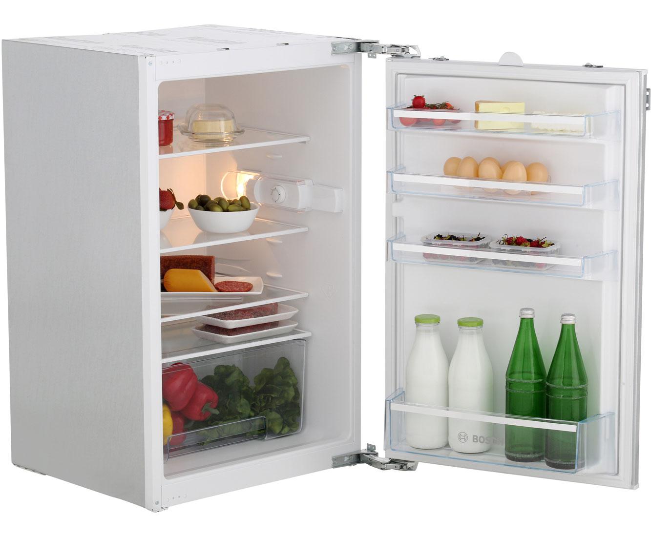 Siemens Kühlschrank Festtür Einbau : Kühlschrank festtür einstellen kühlschrank modelle