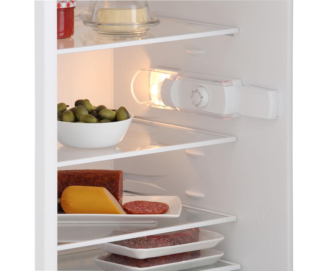 Aeg Kühlschrank Einstellen : Kühlschrank festtür einstellen kühlschrank modelle