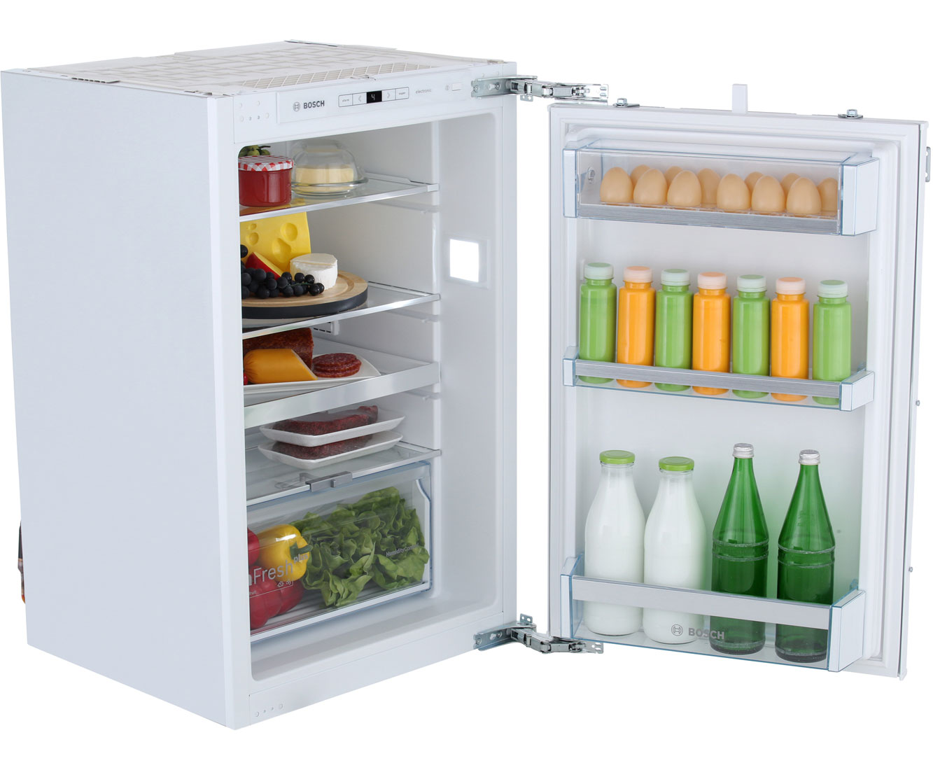 Amerikanischer Kühlschrank Günstig : Kühlschrank günstig kühlschrank mit weinfach elegant liebherr