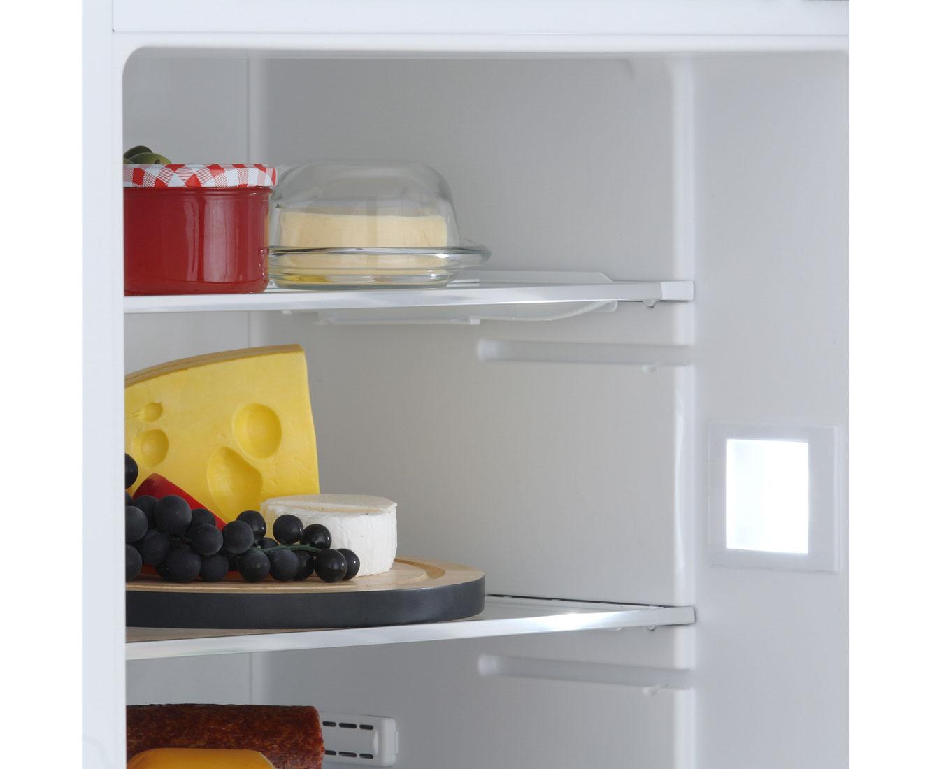 Smeg Kühlschrank Temperatur Einstellen : Kühlschranktür justieren kühlschrank türscharnier einstellen