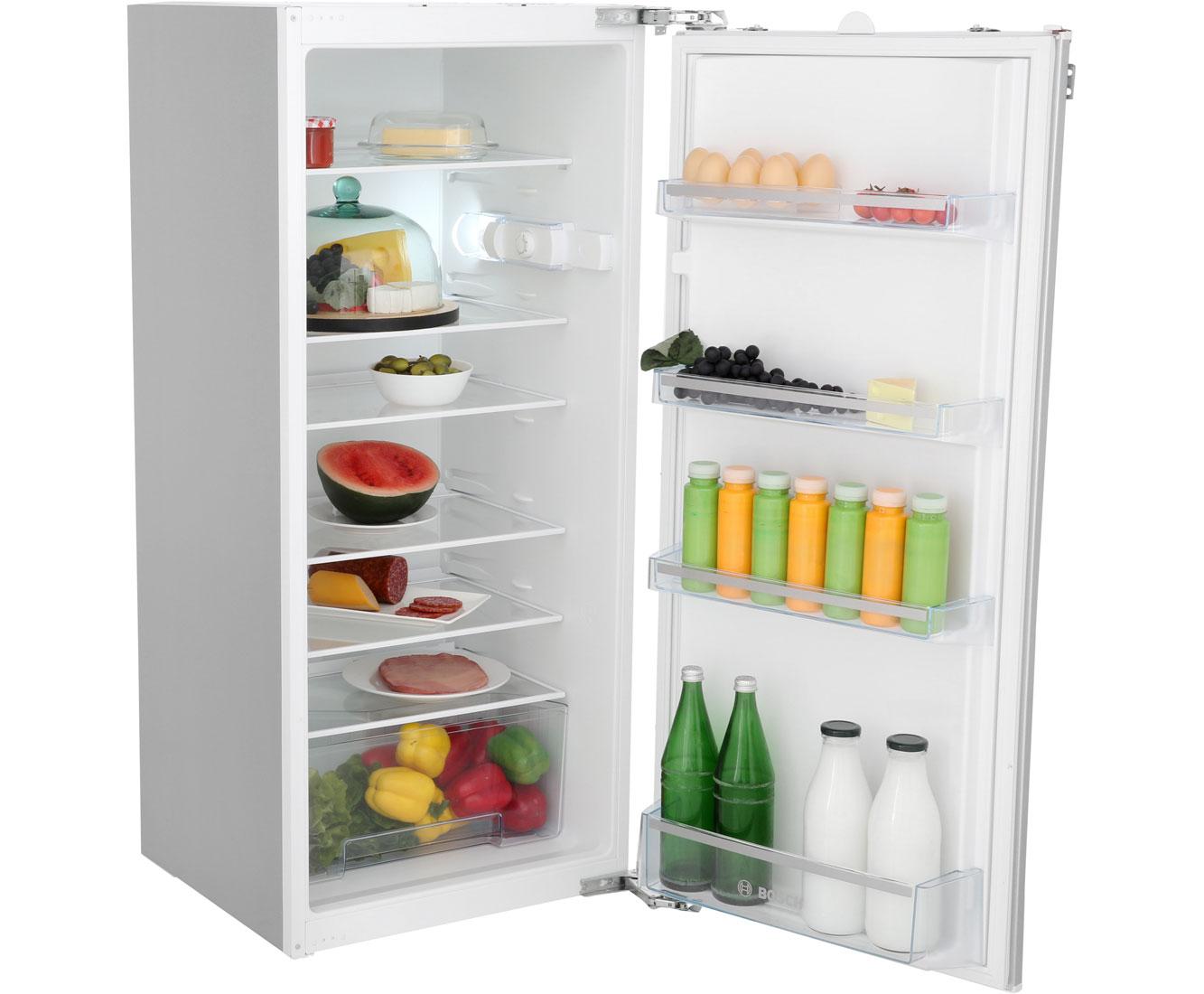 Aeg Kühlschrank Mit Getränkelade : Kühlschrank einteilung kühlschrank einteilung