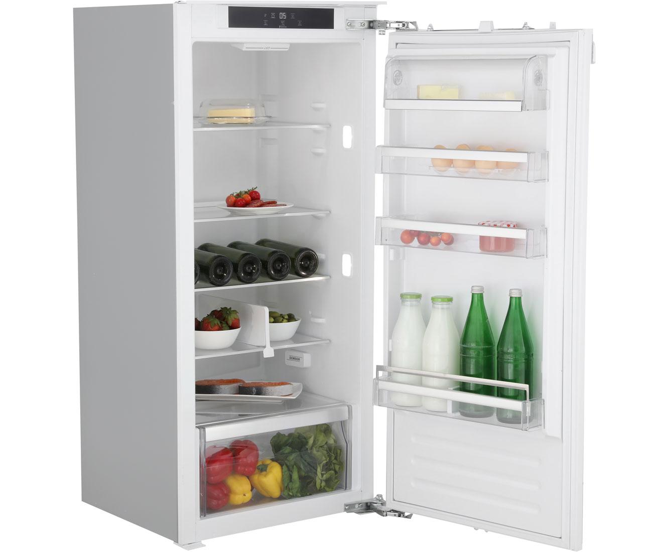 Mini Kühlschrank Mit Schrank : Mini kühlschrank im schrank: rosenstein söhne reisekühlschrank