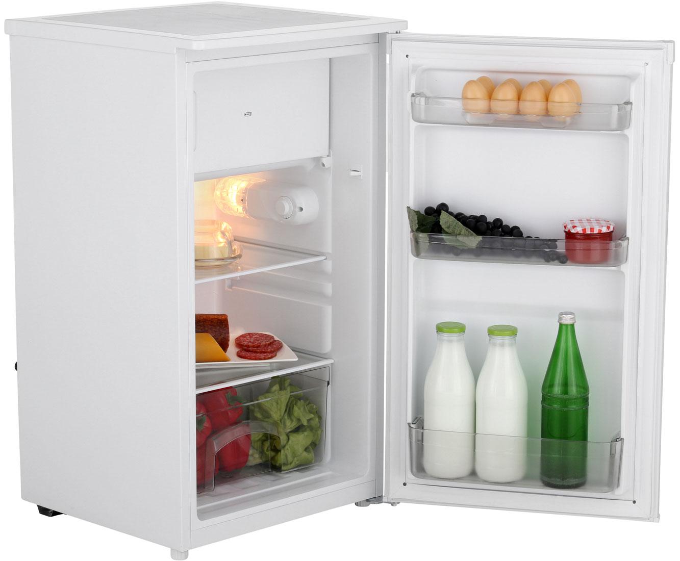Aeg Unterbau Kühlschrank Dekorfähig : Kühlschrank energiesparend kühlschrank unterbau a 43 43
