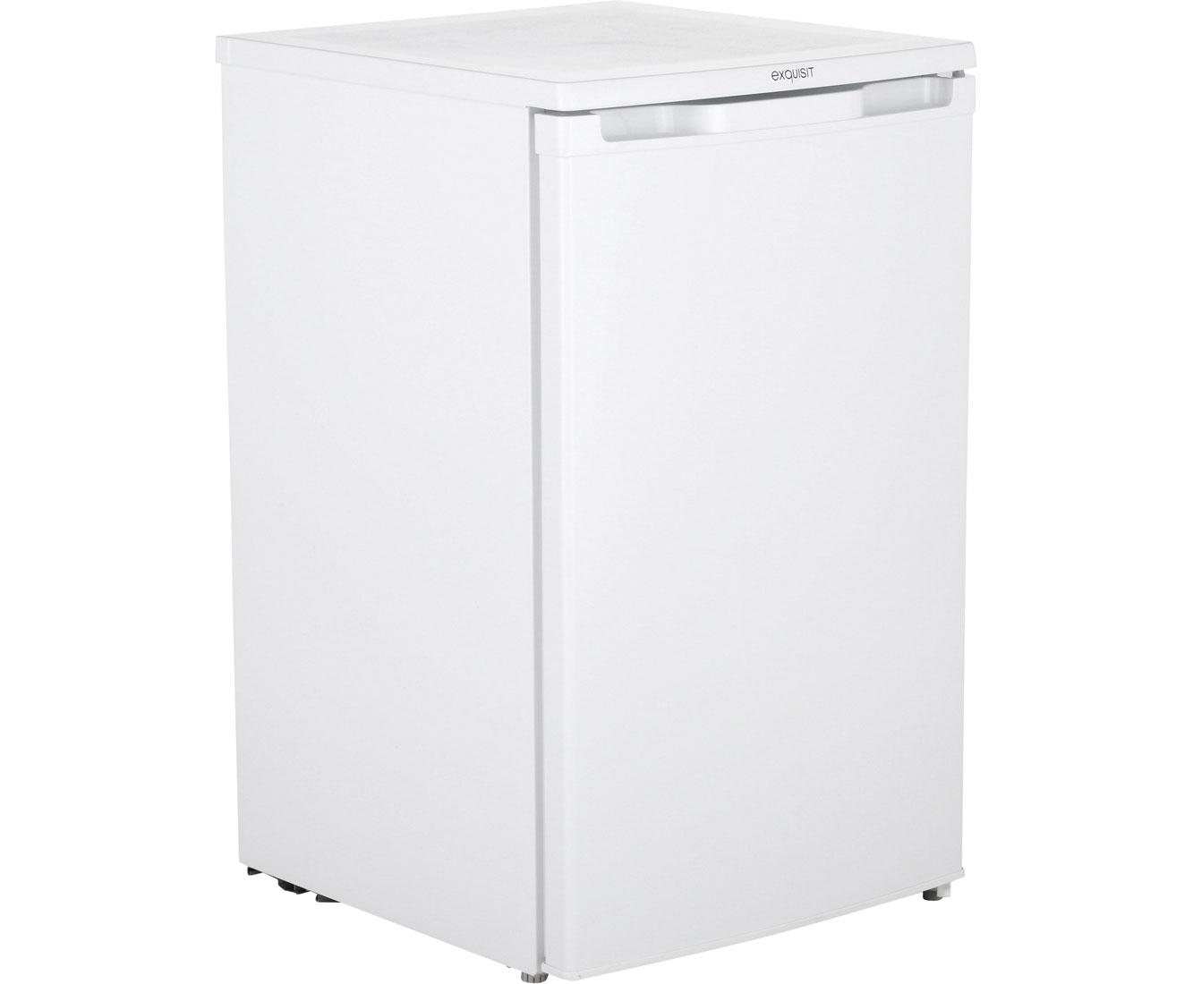 Kleiner Kühlschrank Weiß : Kleiner getränkekühlschrank husky rolling stones mini kühlschrank