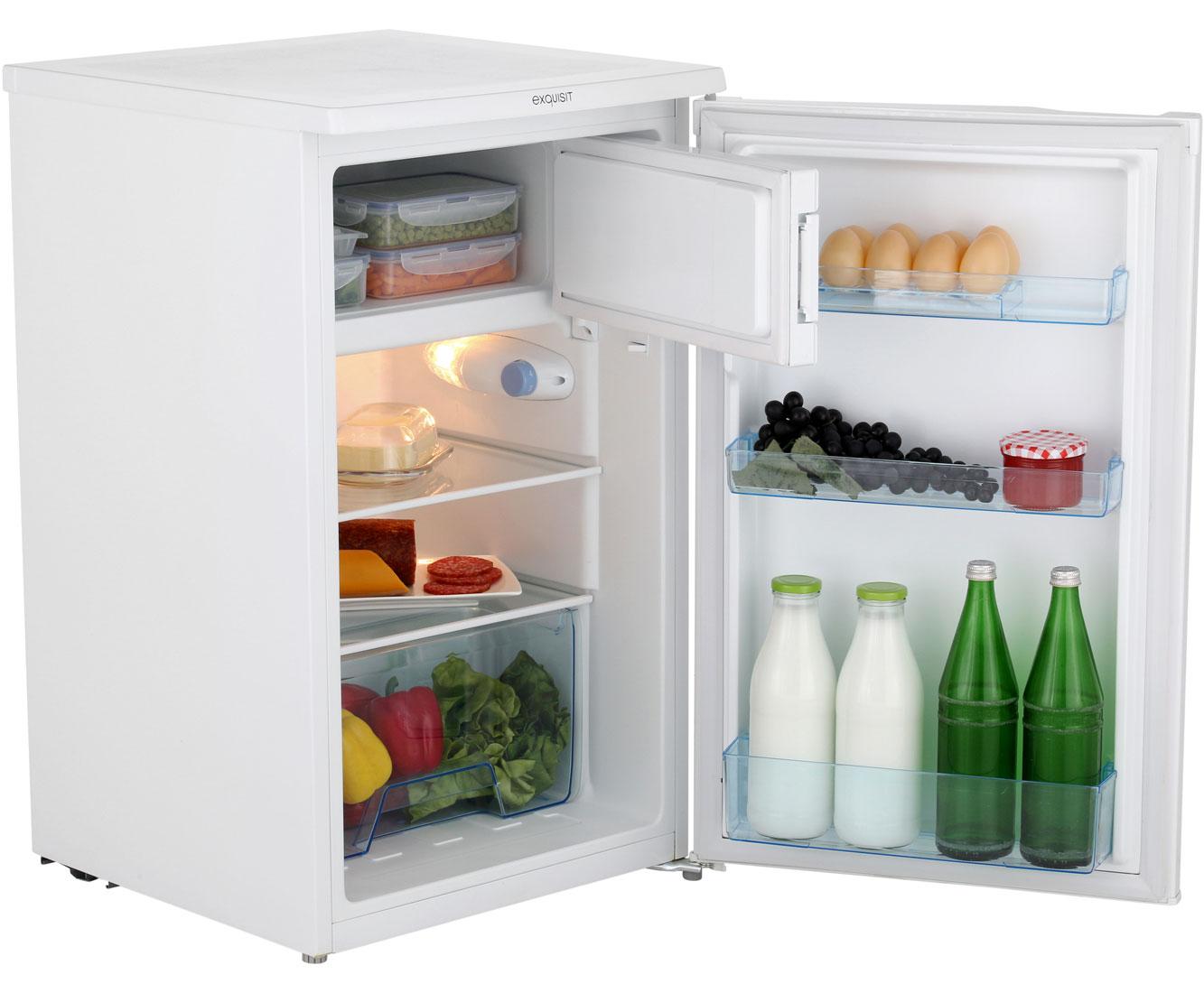 Mini Kühlschrank Billig : Single kühlschrank mit gefrierfach mini einbaukühlschrank