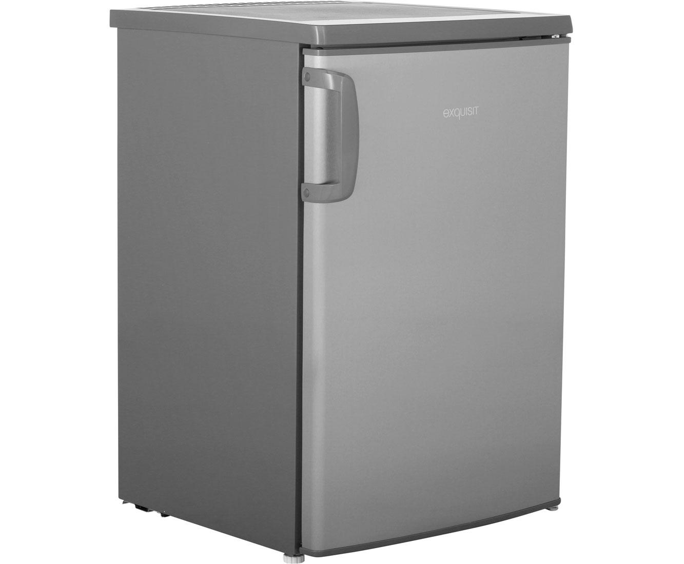 Gorenje Kühlschrank Rk 61821 X : Kühlschrank edelstahl freistehend freistehende kühlschrank